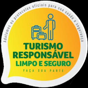 Booking - Pousada Chão da Serra