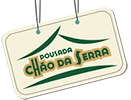 Pousada Chão da Serra, Pousada na Serra do Cipó (MG, Brasil)